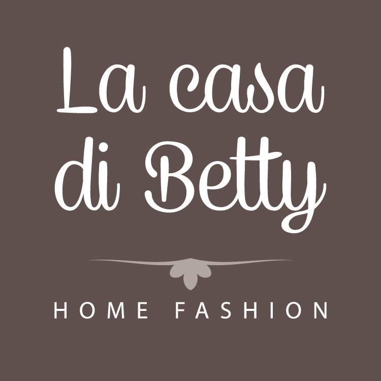La casa di Betty