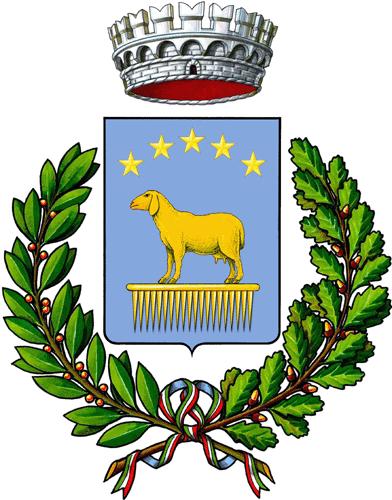 Comune di Pellezzano