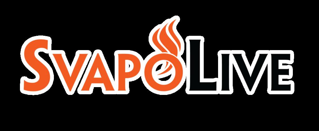 Svapo Live